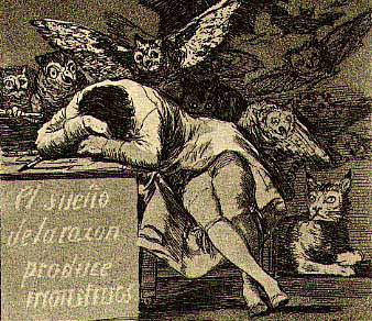 La España de la Ilustración, el siglo XVIII