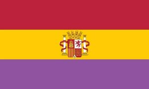 La Segunda República Española (1931 – 1936)